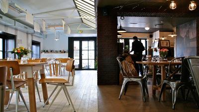 restaurant la corde 224 linge 224 strasbourg en vid 233 o hotelrestovisio restovisio