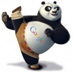 google panda update 300x252 150x150 12 Aot ... P Day : )
