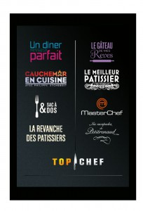 HotelRestoVisio-Blog-TopChef-etc