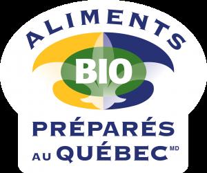 Logo_APQ_BIO