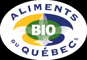 Logo_AQ_BIO