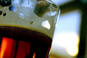 biere-alcool