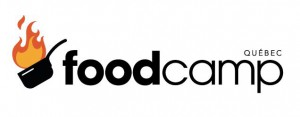 foodcamp2