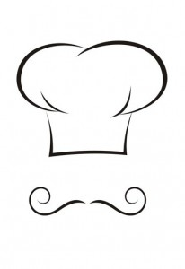 stickers-cuisine-1-153751_L