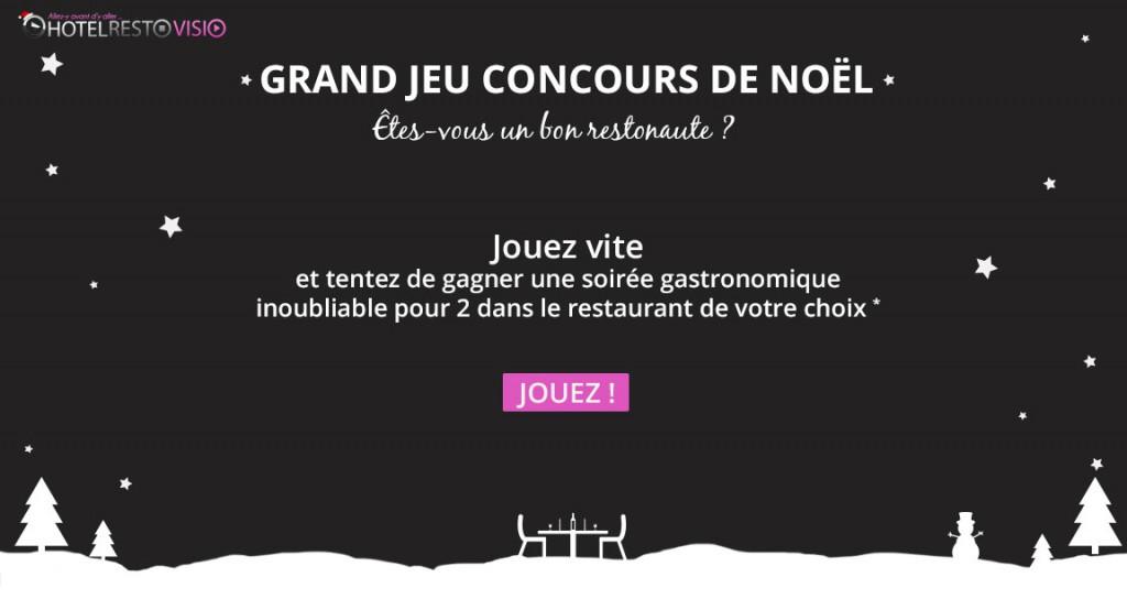 Jeux-concours-noel