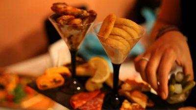 restaurant-saint-emilion-l-absolu-669_9