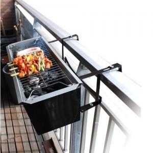 546-barbecue-balcon-+-grill