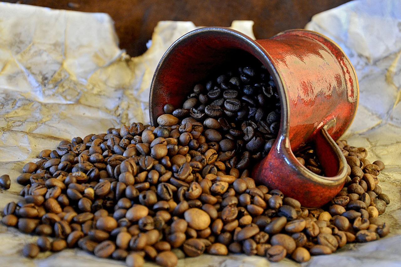 coffee-491266_1280