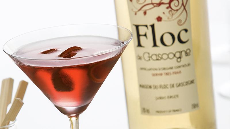 Floc-Gascogne-3