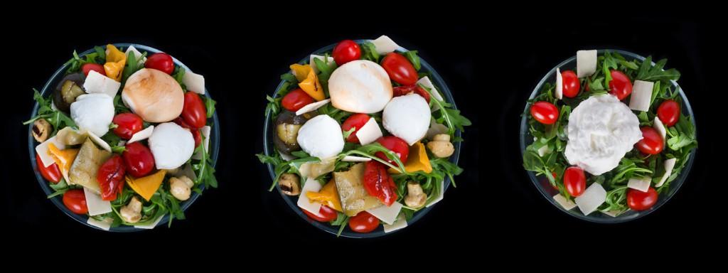 slide_salade