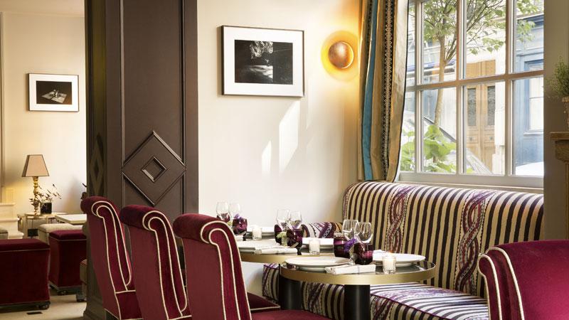 Kult Montpellier restaurant kult : le renouveau du bistrot | hotelrestovisio