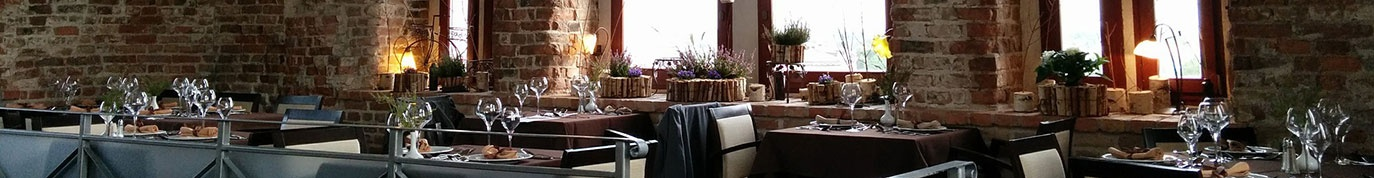 Restaurant insolite - HotelRestoVisio