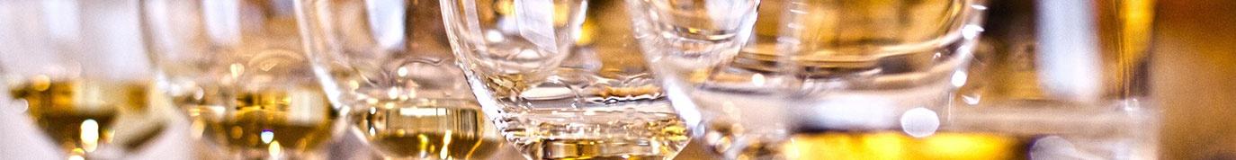 Restaurant bar à vin - HotelRestoVisio