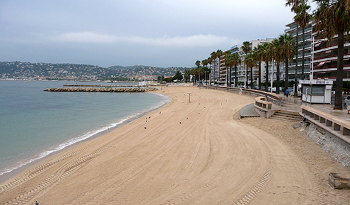 H tel bord de mer hotelrestovisio france - Hotel vietnam bord de mer ...