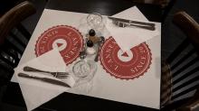 Restaurant L'Annexe à Bordeaux