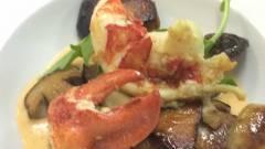 Restaurant Mon Bistrot - Boulogne-Billancourt