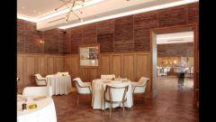 Restaurant Château de Berne - Lorgues