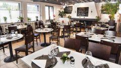 Vidéo - Restaurant L'Auberge de la Montagne - Arpajon