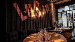 Restaurant Lus'In - Nantes
