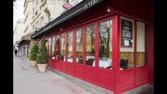 Restaurant Le Petit Bofinger Vincennes - Vincennes