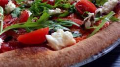 Restaurant Oh Sapristi - Lens