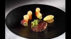 Restaurant Le Clair de la Plume - Grignan