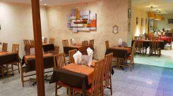 Restaurant Le Limoncello - Strasbourg