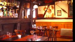 Restaurant Auberge de Sundhoffen - Sundhoffen