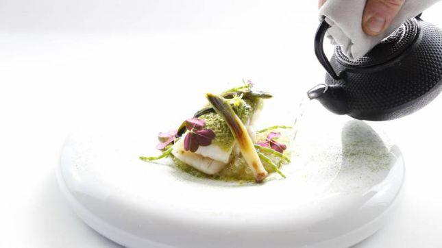 Restaurant la table saint crescent narbonne - La table saint crescent narbonne ...