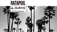Exposition - Ratapoil du Faubourg