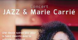 Concert JAZZ - Dupont Café 15e
