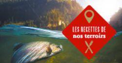 Plongez dans nos recettes Lacs & Rivières - Le Petit Bofinger Vincennes