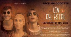 Rock ma cocotte - Ma Cocotte