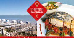 Découvrez la dernière Carte Éphémère des recettes de nos terroirs - Le Petit Bofinger Vincennes