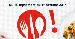 Tous au Restaurant - Aux Pesked Deauville
