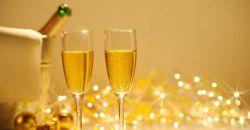 Déjeuner Diamant - La Champagne à Paris - Mariette