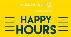 HAPPY HOUR - Le Cocon