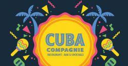 La Fête de la Musique 2017 - Cuba Compagnie