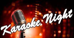 Soirée karaoke le samedi 30 Juin 19h00. Réservation au 0361191205. - Oh Sapristi