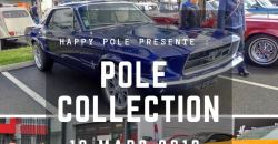pole collection - Happy Pole