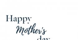 Brunch fête des mères - Le Servan