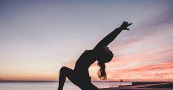 Yoga Brunch & Piscine - Café Flow