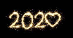 Réveillon 2020 - Café Flow