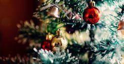 Menu Noel - L'Auberge de la Montagne