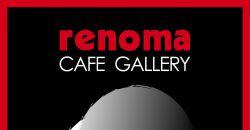 Soirée concert + Dj - Le Renoma Café