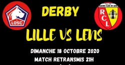 Derby - Oh Sapristi