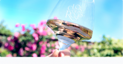 Foire aux vins Rosés - Le Clos des Roses