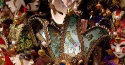 Déjeuner du carnaval de Bergues - Aux Vieux Remparts