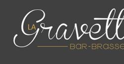 Fermeture annuelle de la Gravette - La Gravette