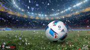 Match / l'Euro 2016